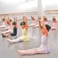 balletkids_small